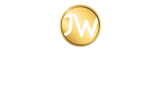 Joe Watson Photography